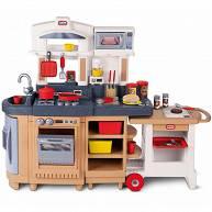 Kuchnie Dla Dzieci Akcesoria Kuchenne Dla Dziewczynek