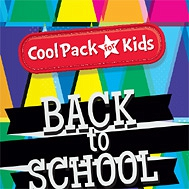 CoolPack for Kids