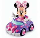 Fisher-Price Disney Minnie