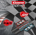 Carrera GO!!! PLUS