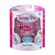Twisty Petz Bransoletka Goldie Flying Unicorn 20108103