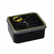 LEGO Batman Movie - Śniadaniówka Lunch Box 40501735
