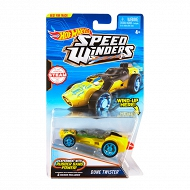 Hot Wheels - Autonakręciaki Auto Dune Twister DPB76 DPB70