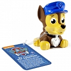 Psi Patrol - Figurka do wody Chase 68427