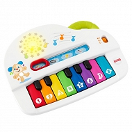 Fisher Price - Pianinko malucha GFK02