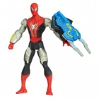 Hasbro - Spider-Man 2 - Figurka Spiderman Splash Gauntlet A5701 A5700