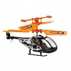 Carrera RC - Micro Helikopter II 2,4GHz 501031