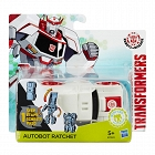 Transformers - One Step Changers Ratchet B7021 B0068