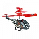 Carrera RC - Micro Helikopter IR 502001