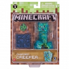 Minecraft - Charged Creeper 16476