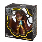 Monster High - Cleo de Nile winylowa figurka 11 cm. CFC87 CFC83