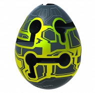 Smart Egg - Puzzle Labirynt SPACE CAPSULE 32890