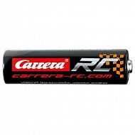 Carrera RC - Akumulator Li-Ion 3,7V 600mAh 800053