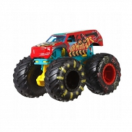Hot Wheels - Monster Truck Demo Derby GJF05