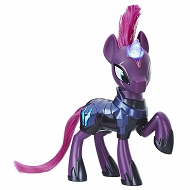 My Little Pony - Świecąca Tempest Shadow E2514