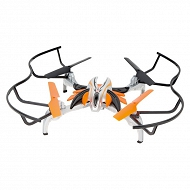 Carrera RC - Quadrocopter Guidro 2,4GHz 503015