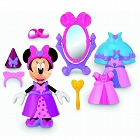 Disney Minnie Mouse - Butik Minnie V4137