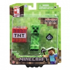 Minecraft - Creeper 16503