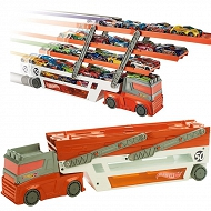 Hot Wheels - Mega transporter autek FTF68