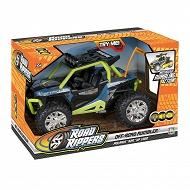 Road Rippers - Off-Road Rumbler Polaris RZR XP 1000 41201