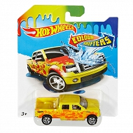 Hot Wheels - Autokolorowańce Ford F-150 DNN11