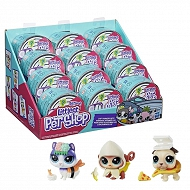 Littlest Pet Shop - Głodne zwierzaki E5216