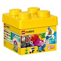 Lego 10692 Lego LEGO Classic - Kreatywne...