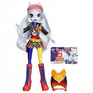 My Little Pony Equestria Girls - Friendship games Sugarcoat B3780 B1772