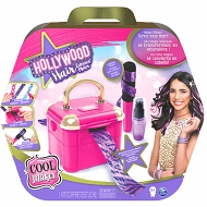 Spin Master - Cool Maker Cool Maker Salon fryzjerski Hollywood Hair 20123711 6056639