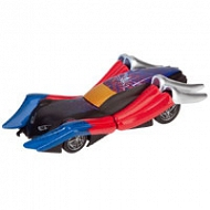 "Carrera GO!!! - The Amazing Spider-Man ""Spider Racer"" 61253"