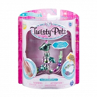 Twisty Petz Bransoletka Minty Dragon 20108107
