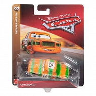 Mattel - Auta 3 Cars High Impact FLM06