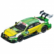 Carrera DIGITAL 132 -  Audi RS 5 DTM M. Rockenfeller, No.99 30836