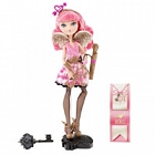 Ever After High - Rebelsi Lalka C.A. Cupid CBR73 CBR37