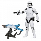 Hasbro Star Wars - First Order Stormtrooper B4172 B3963