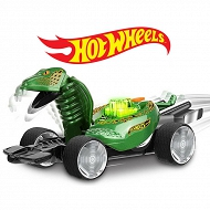 Hot Wheels - Extreme Action Turboa 90514