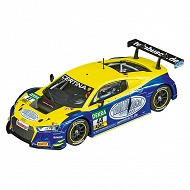 Carrera DIGITAL 132 - Audi R8 LMS Twin Busch, No.44 30851