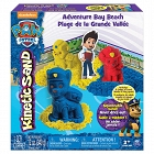 Kinetic Sand - Psi Patrol 20075302
