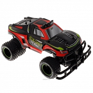 Silverlit - EXOST Super Wheel Truck RC TE20226