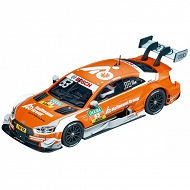 Carrera DIGITAL 132 - Audi RS 5 DTM J. Green, No.53 30837