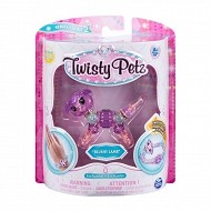 Twisty Petz Bransoletka Blushy Lamb 20108098