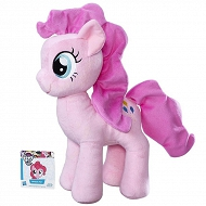My Little Pony - Pluszak Pinkie Pie 32 cm C0115