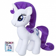 My Little Pony - Pluszak Rarity 32 cm C0116