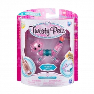 Twisty Petz Bransoletka Blossom Kitty 20108104