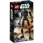 LEGO Star Wars - Figurka K-2SO 75120