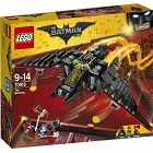 LEGO Batman Movie - Batwing 70916
