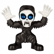 Stretch Screamer - Figurka Duch 63761