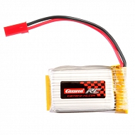 Carrera RC - Akumulator Li-Ion 3,7V 1000mAh 410263