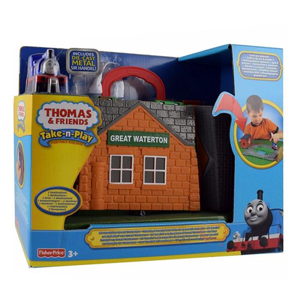 Fisher Price T5589 Fisher-Price...