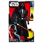 Hasbro Star Wars - Figurka elektroniczna 32 cm Darth Vader B7284